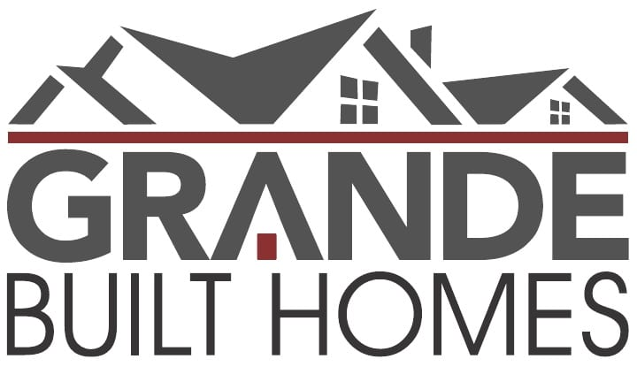 Grande Built Homes