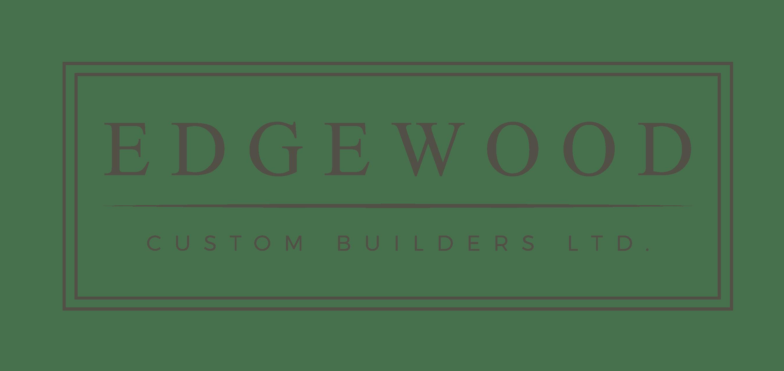 Edgewood - transp_bg CROP